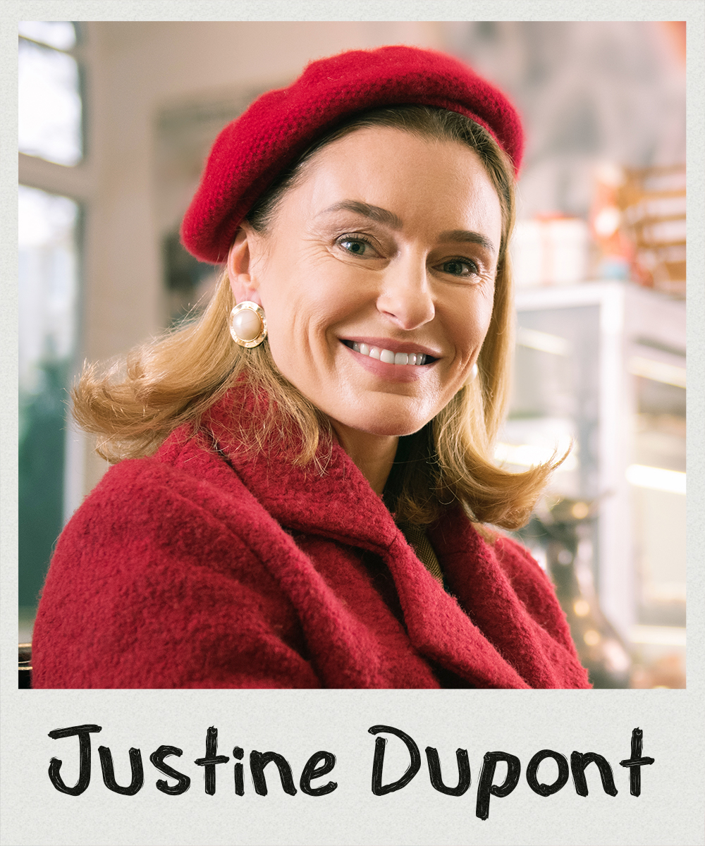 TD - Polaroids Justine Dupont.jpg