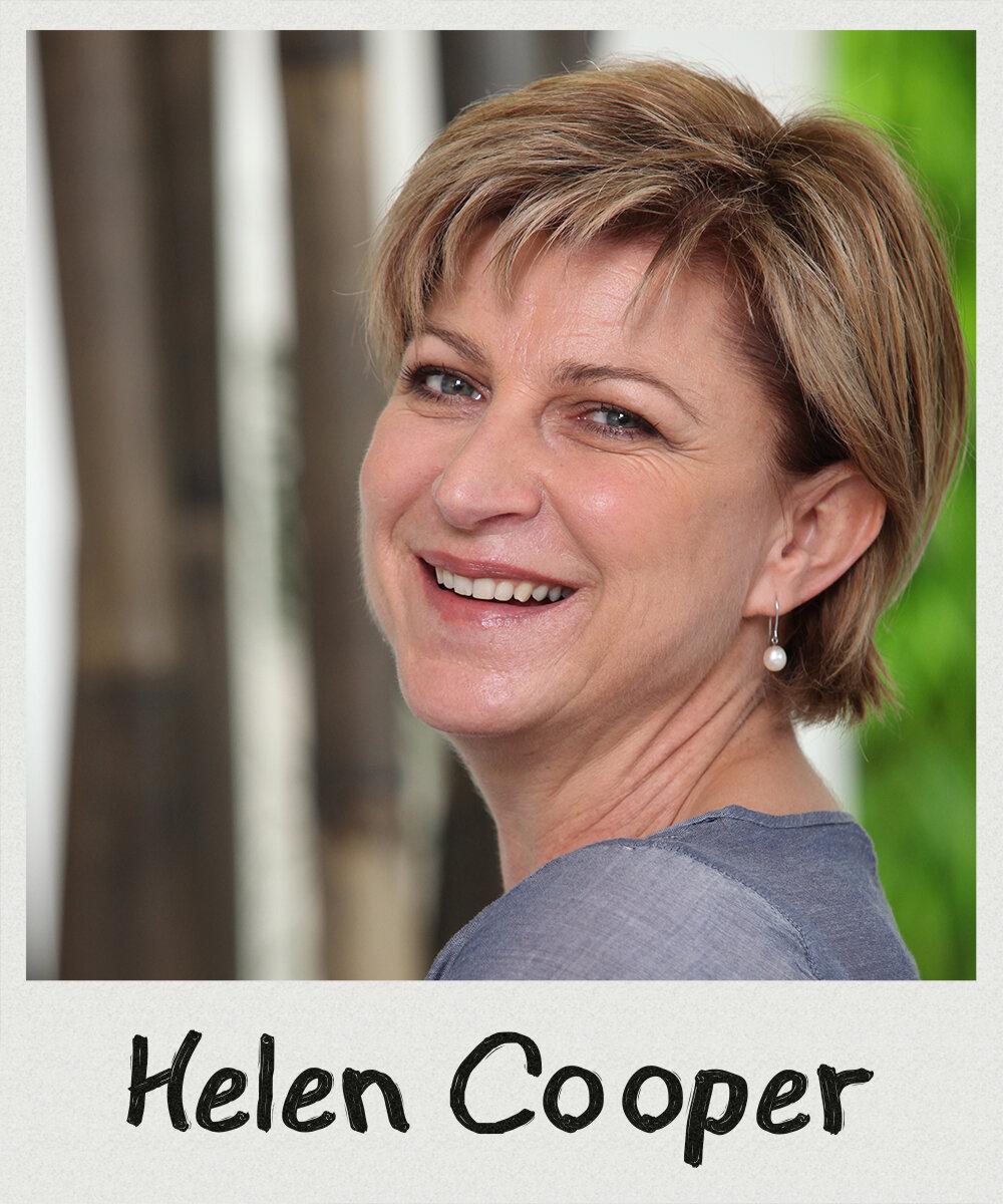 FL - Polaroids Helen Cooper.jpg