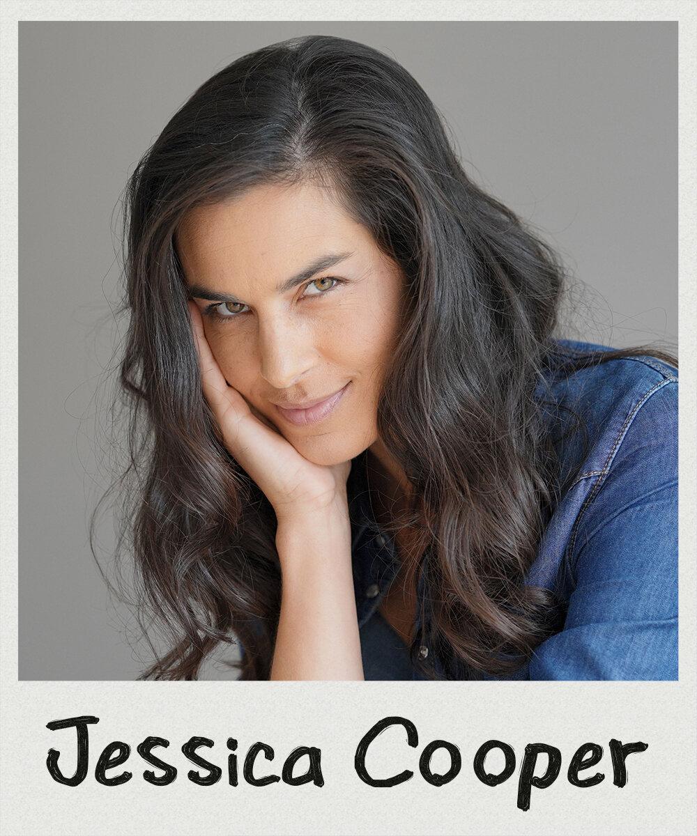 FL - Polaroids Jessica Cooper.jpg