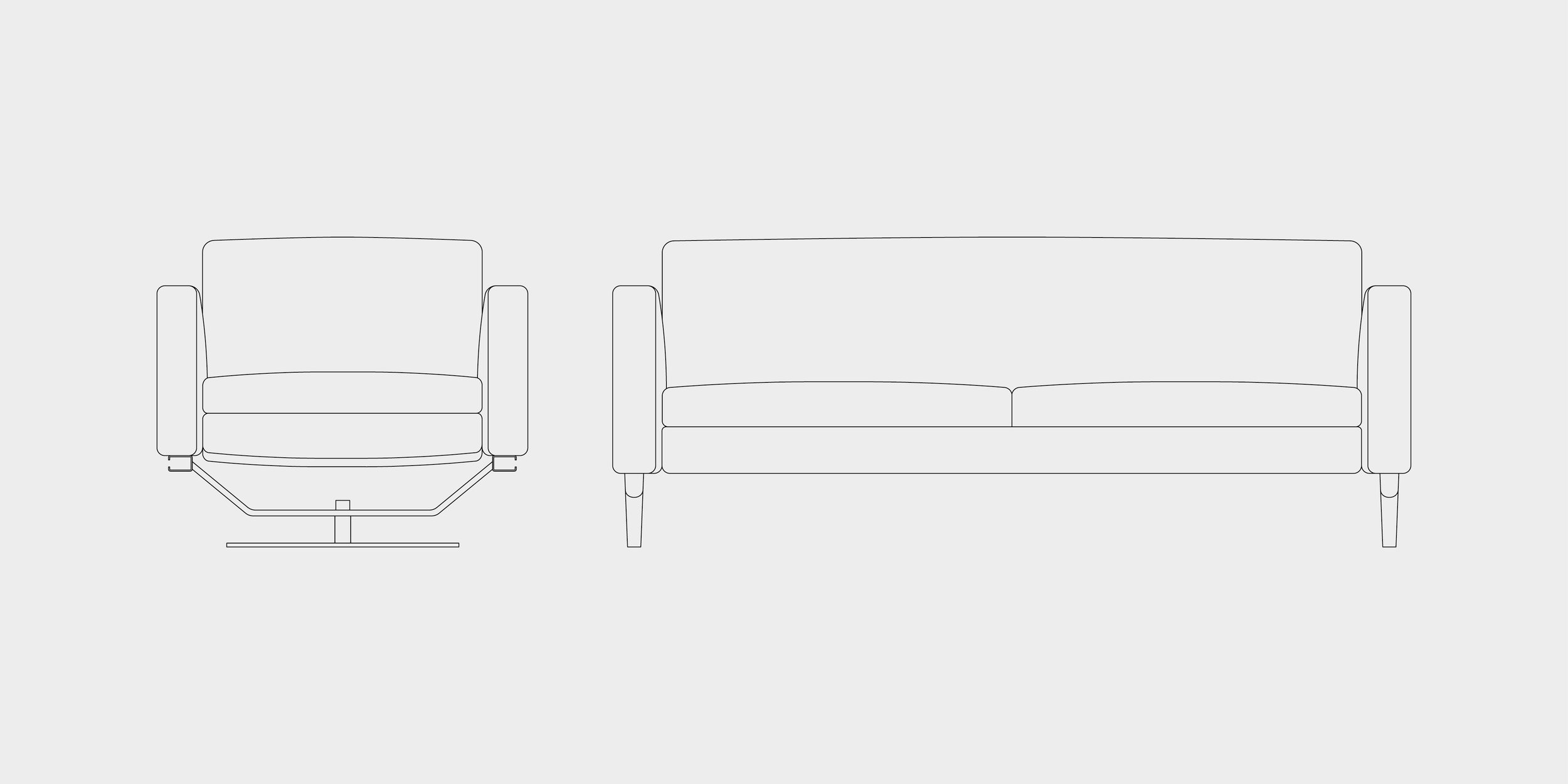 TUOI_Pause Drawing.jpg
