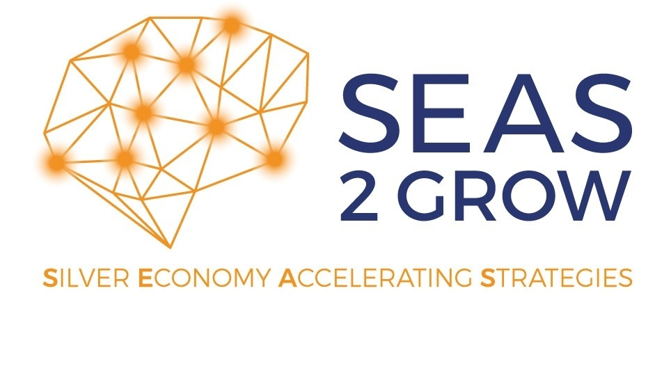 SEAS 2 GROW - Horizontal.jpg