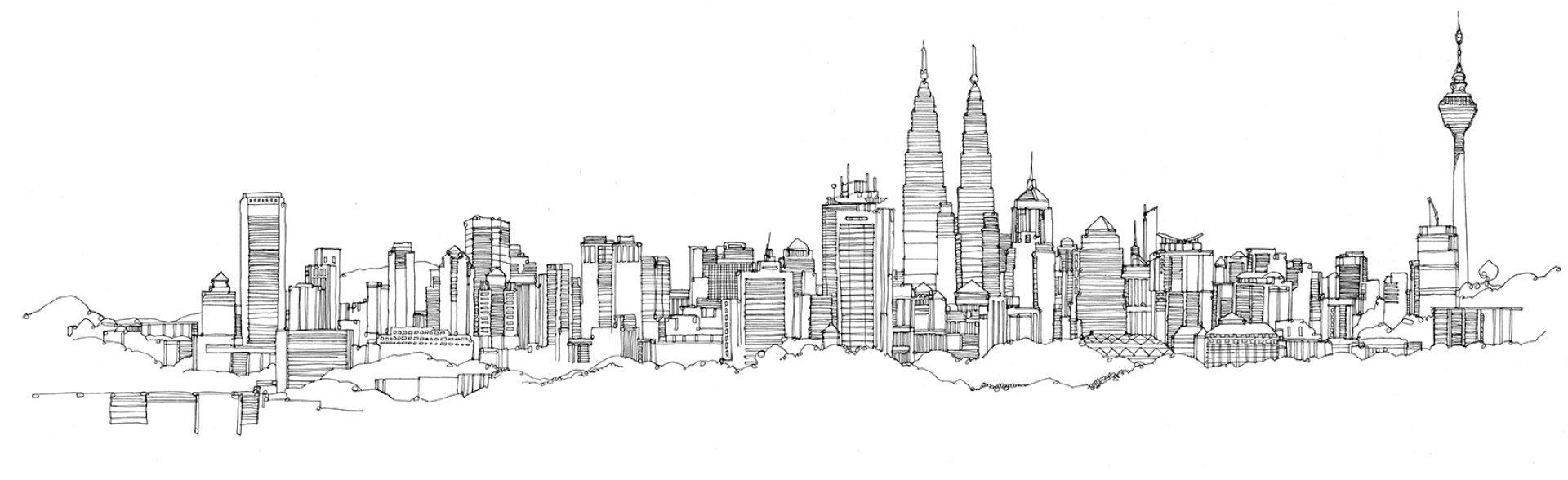 cropped-KL-Outline-1.jpg