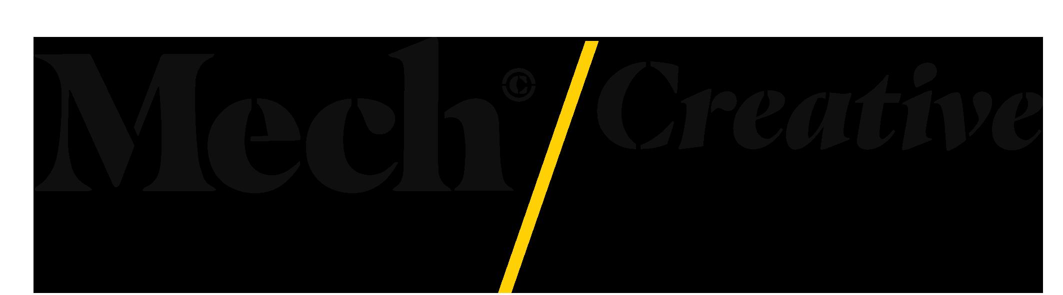 Mech_Creative (2).png