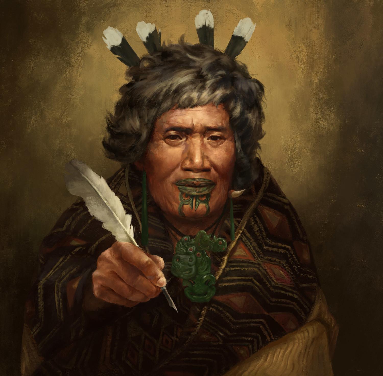 joseph-qiu-te-rangitopeora-painting-final-flat.jpg