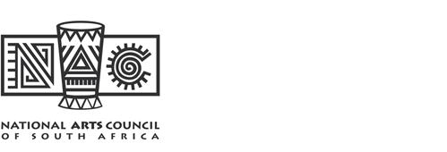 PHOTO LOGO 4 logo.png