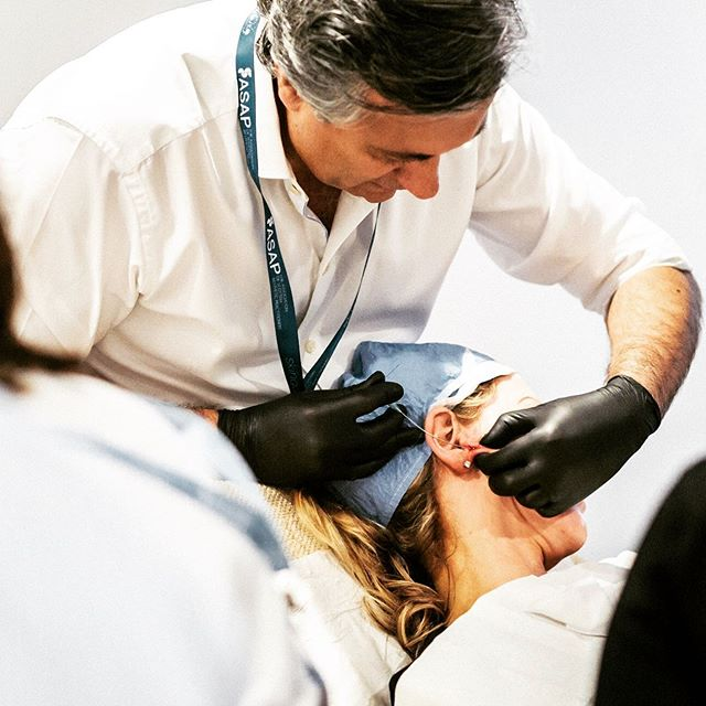 To celebrate our new name we're offering 10% off our courses booked before 31 July 2019. Use code NEW10 when booking.  #KhanInstitute #aestheticmedicine #aestheticmedicinetraining #aestheticmedicinecourses #HarleyStreet #botoxtraining #Botoxtrainingcourses #botoxtraininglondon #botoxtrainingharleystreet #dermalfillertraining #dermalfillercourse #dermalfillercourses #dermalfillerlips #injectables #injectablescourses #injectablesharleystreet #draamerkhan #aestheticeducation #nonsurgicalfacelift #nonsurgicalfacelifttraining #nonsurgicalfaceliftcourse #harleystreetskin #harleystreetskinclinic #harleystreetskincare