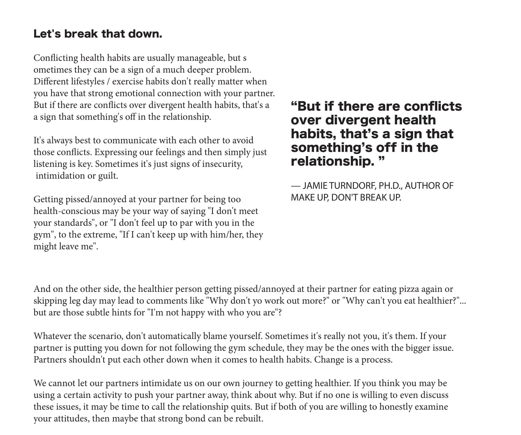 detrimental article-4.jpg