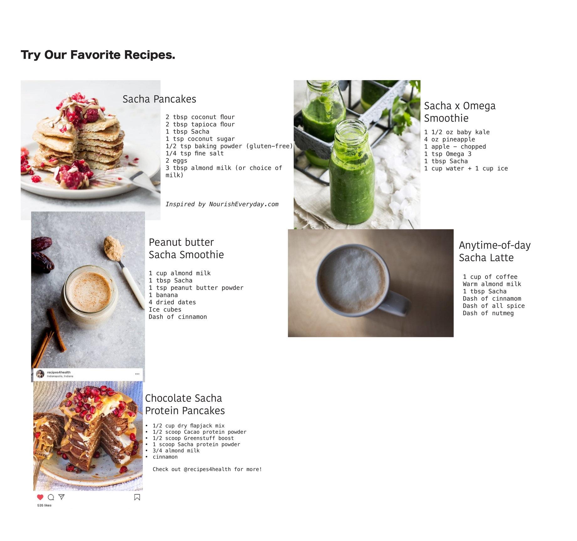 recipes-3.jpg