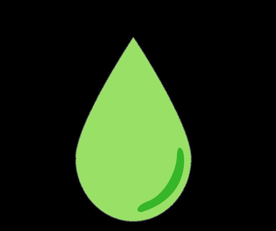 vivacity droplet green .png