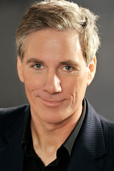 1.-david-hobson---tenor.jpg