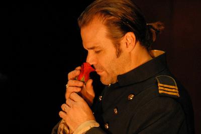 5.-richard-troxell---tenor.jpg