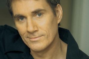 6.-david-hobson---tenor.jpg
