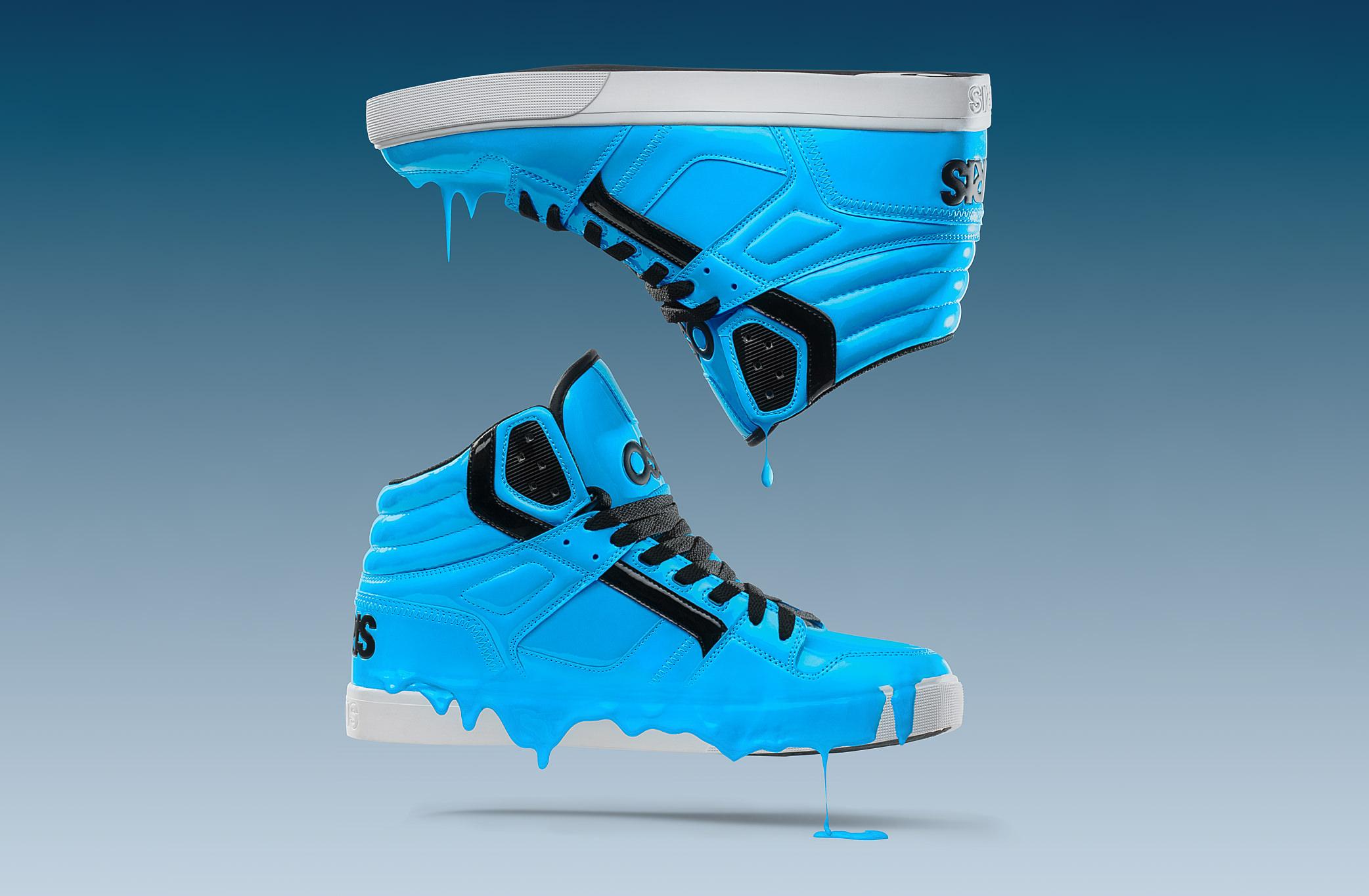 RossJames_Osiris-Shoes_BLUE2c.jpg
