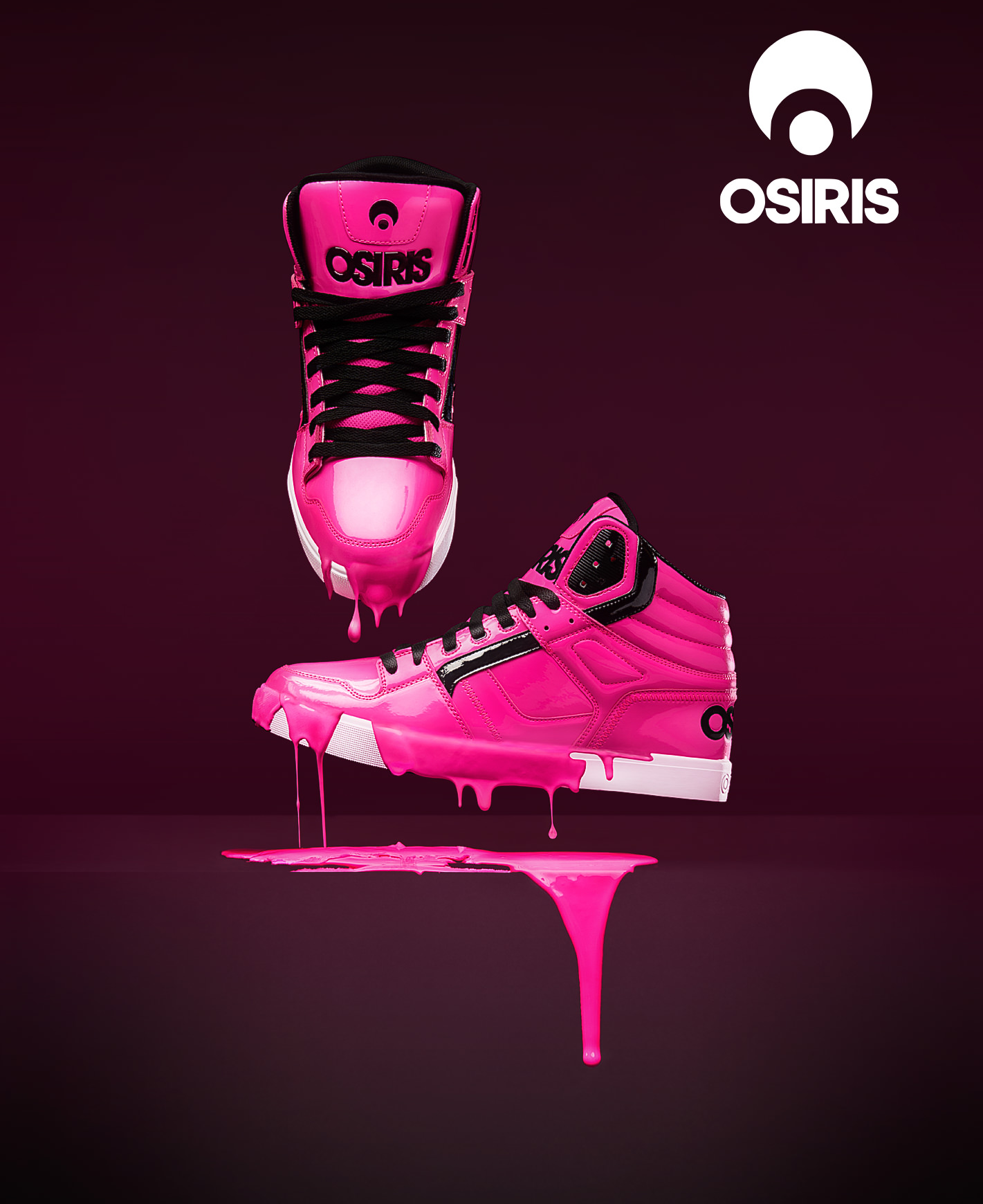 RossJames_Osiris-Shoes_PINK1.png