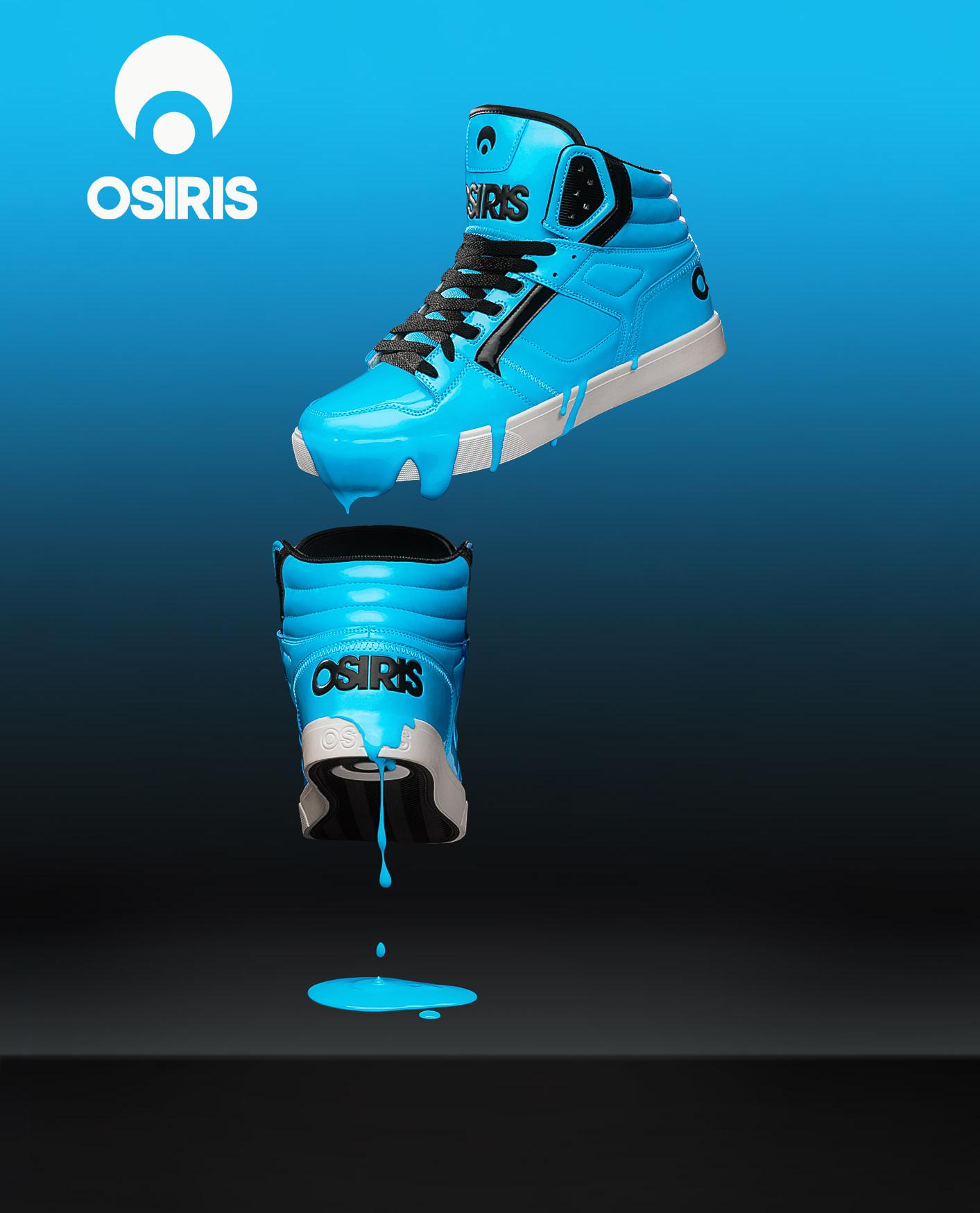 RossJames_Osiris-Shoes_BLUE1.png