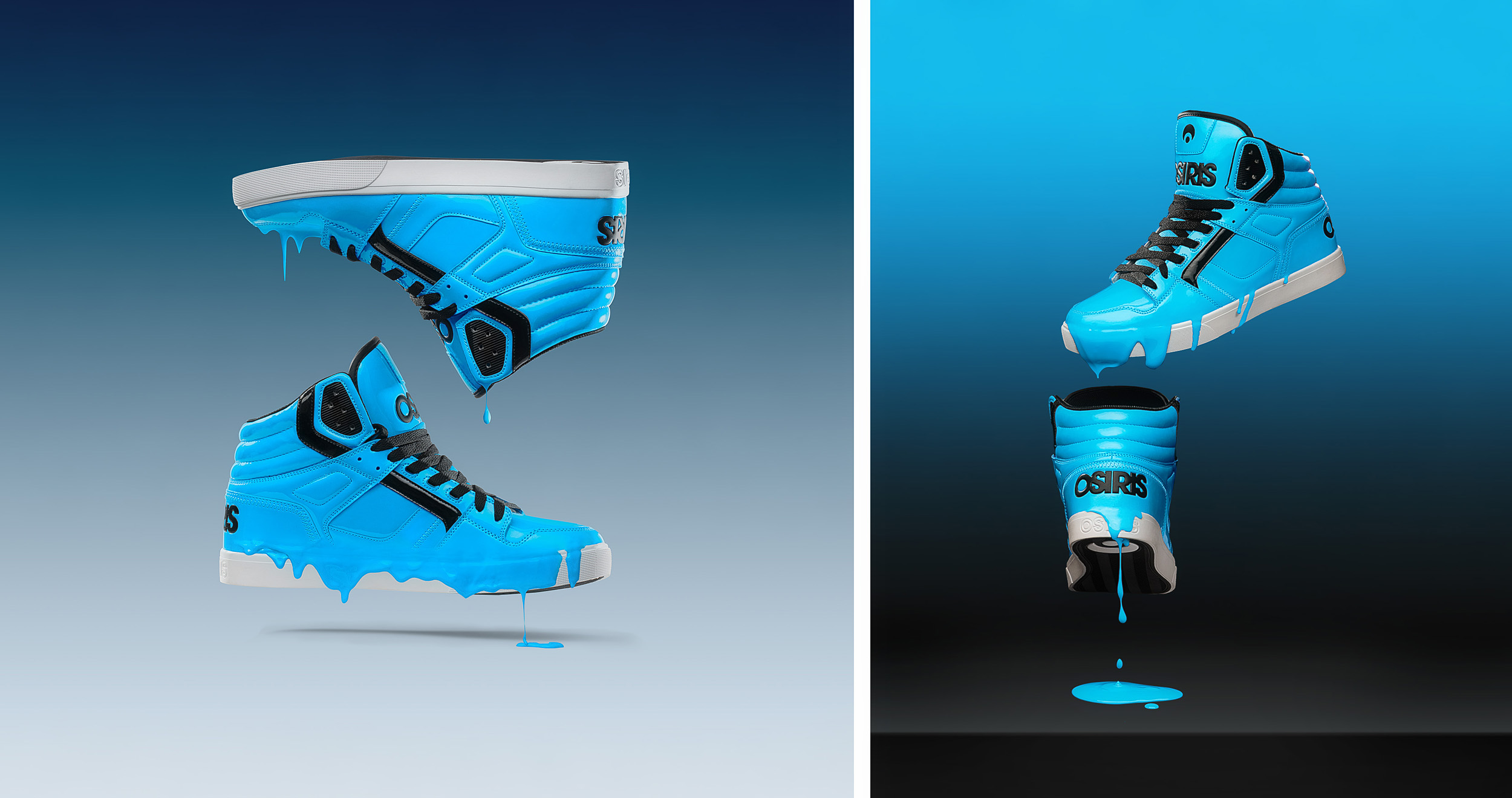 OSIRIS BLUE set.jpg