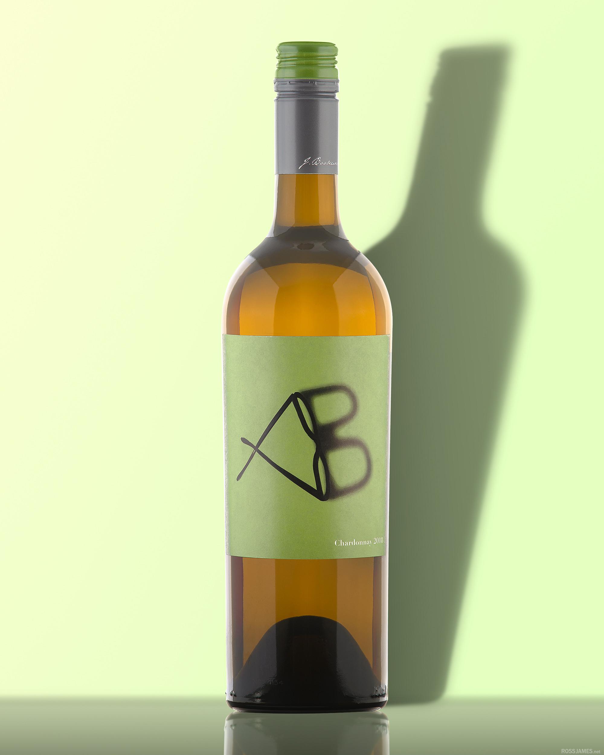 Bookwalter Chardonnay 2016 profile 8bit V3 2k.jpg