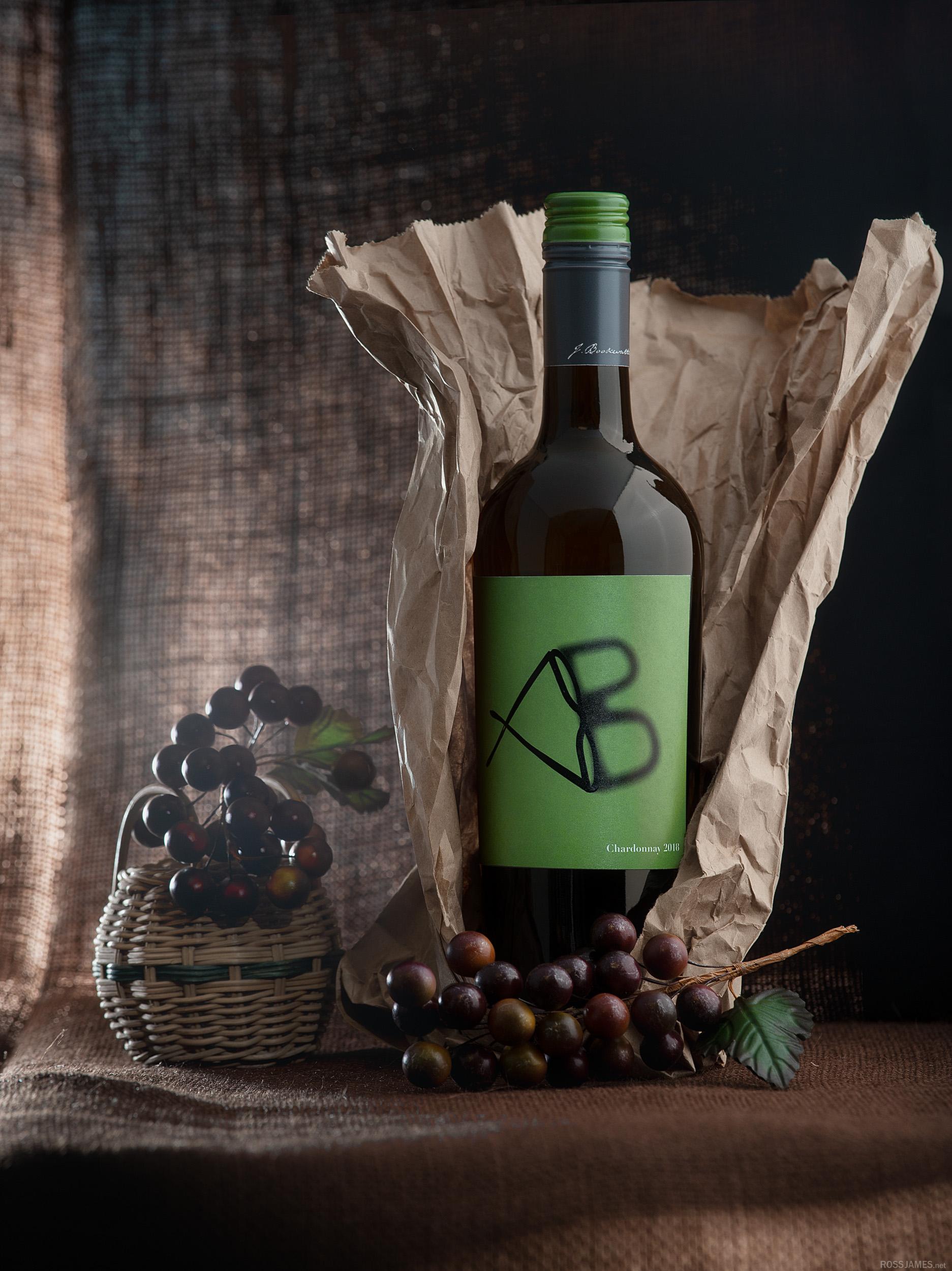 Bookwalter Chardonnay paper bag V2 2k.jpg