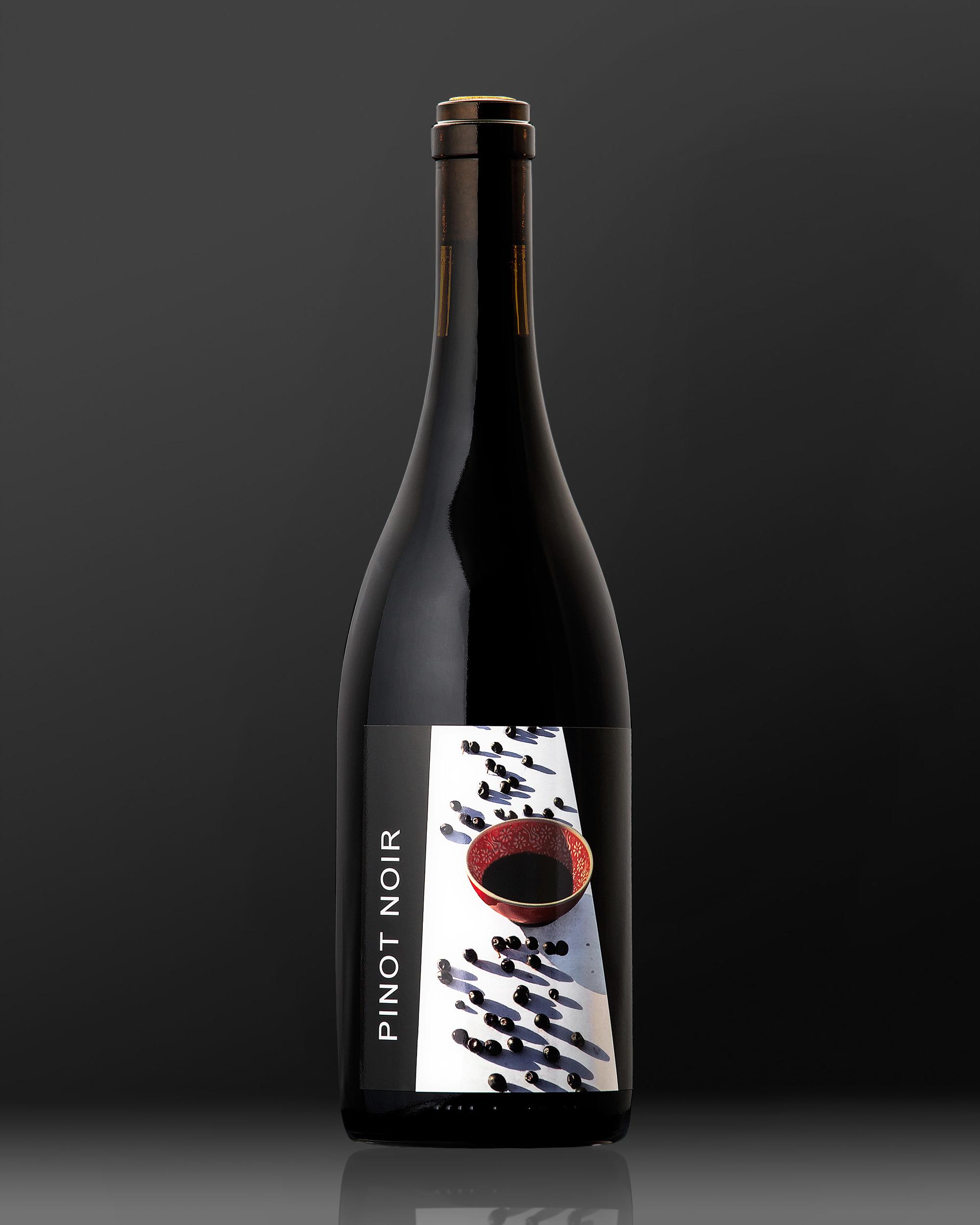 Gunpowder Creek Pinot Noir V2 2k.jpg