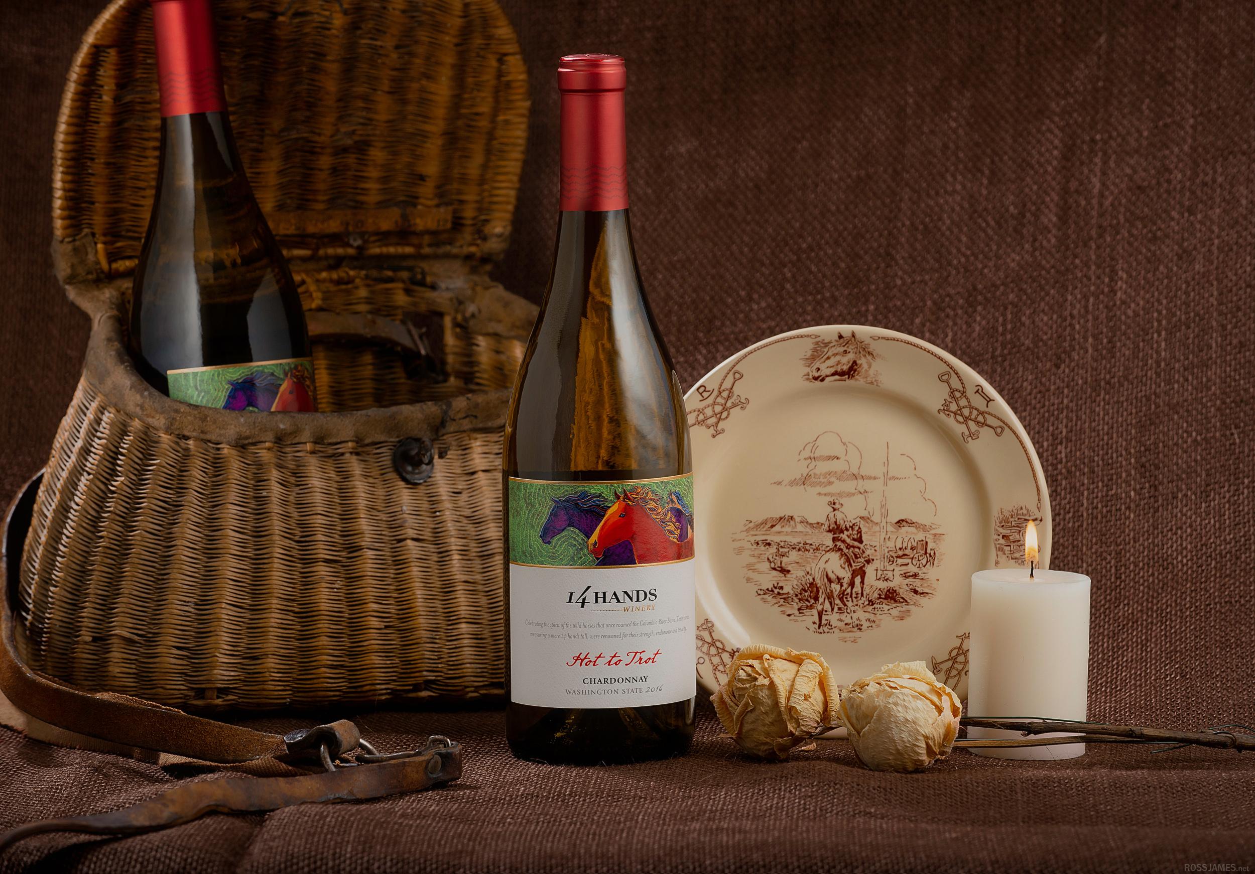 14 Hands Chardonnay V2+ 2k small rj.jpg