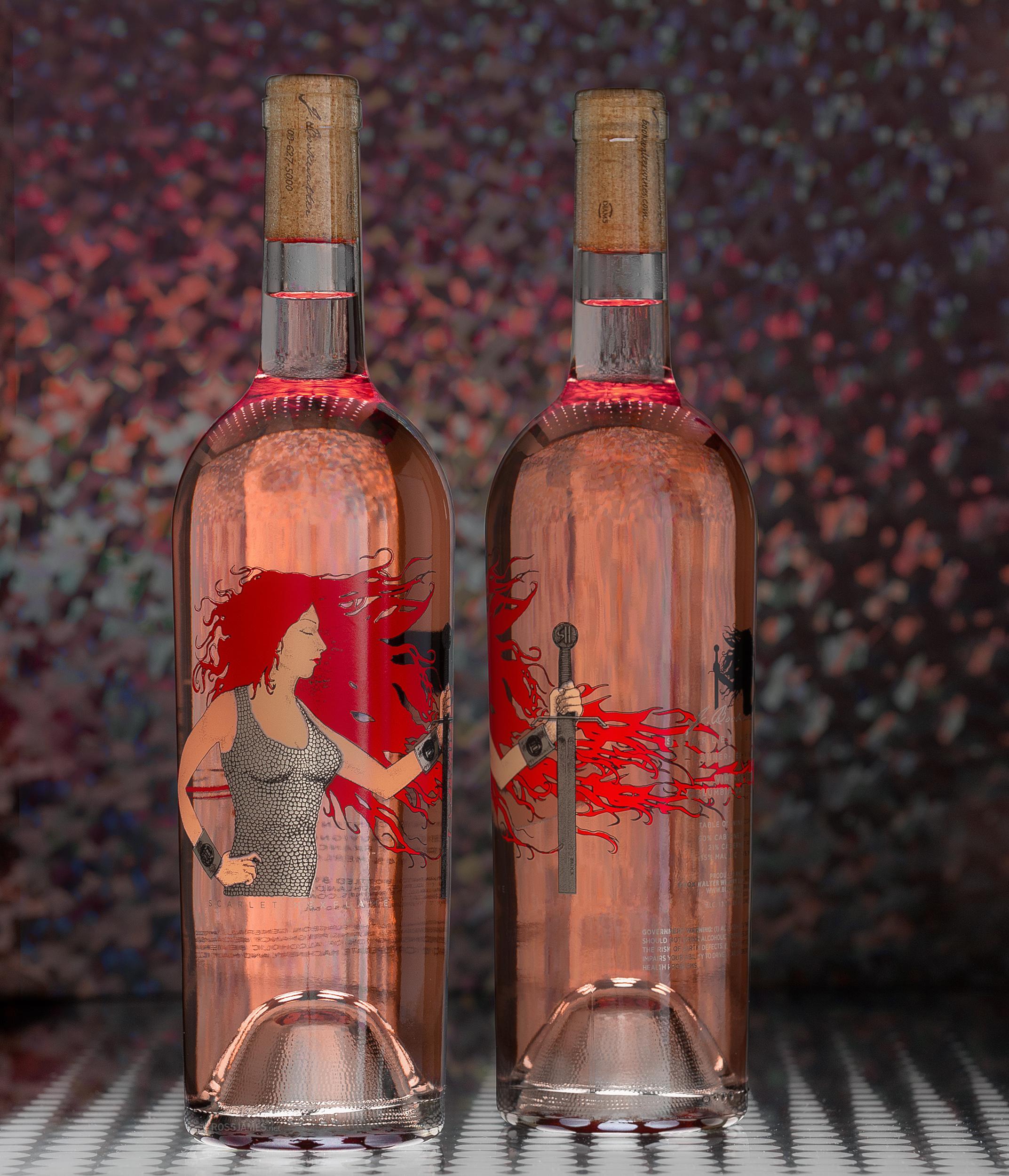 Scarlet3rd V2 2k.jpg
