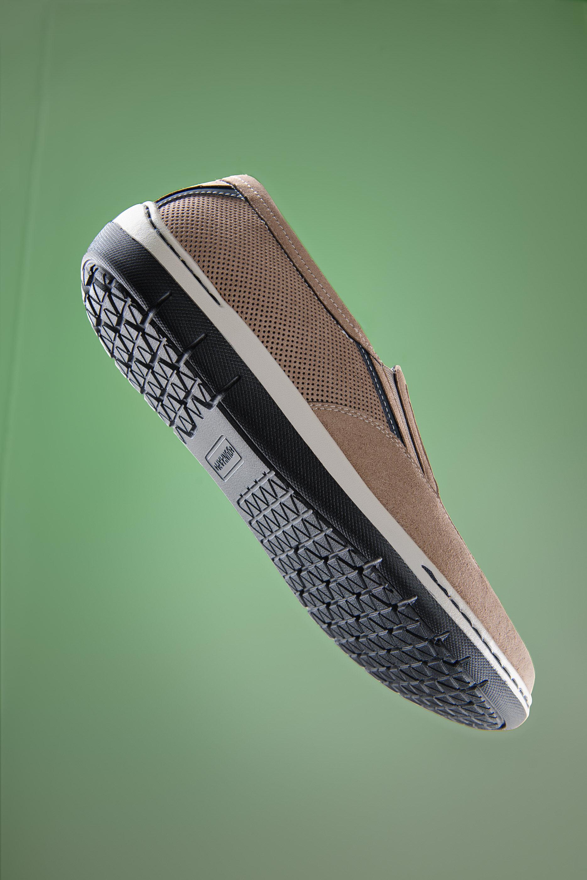 Dunham Fitsync Slipon sole V2 2k.jpg
