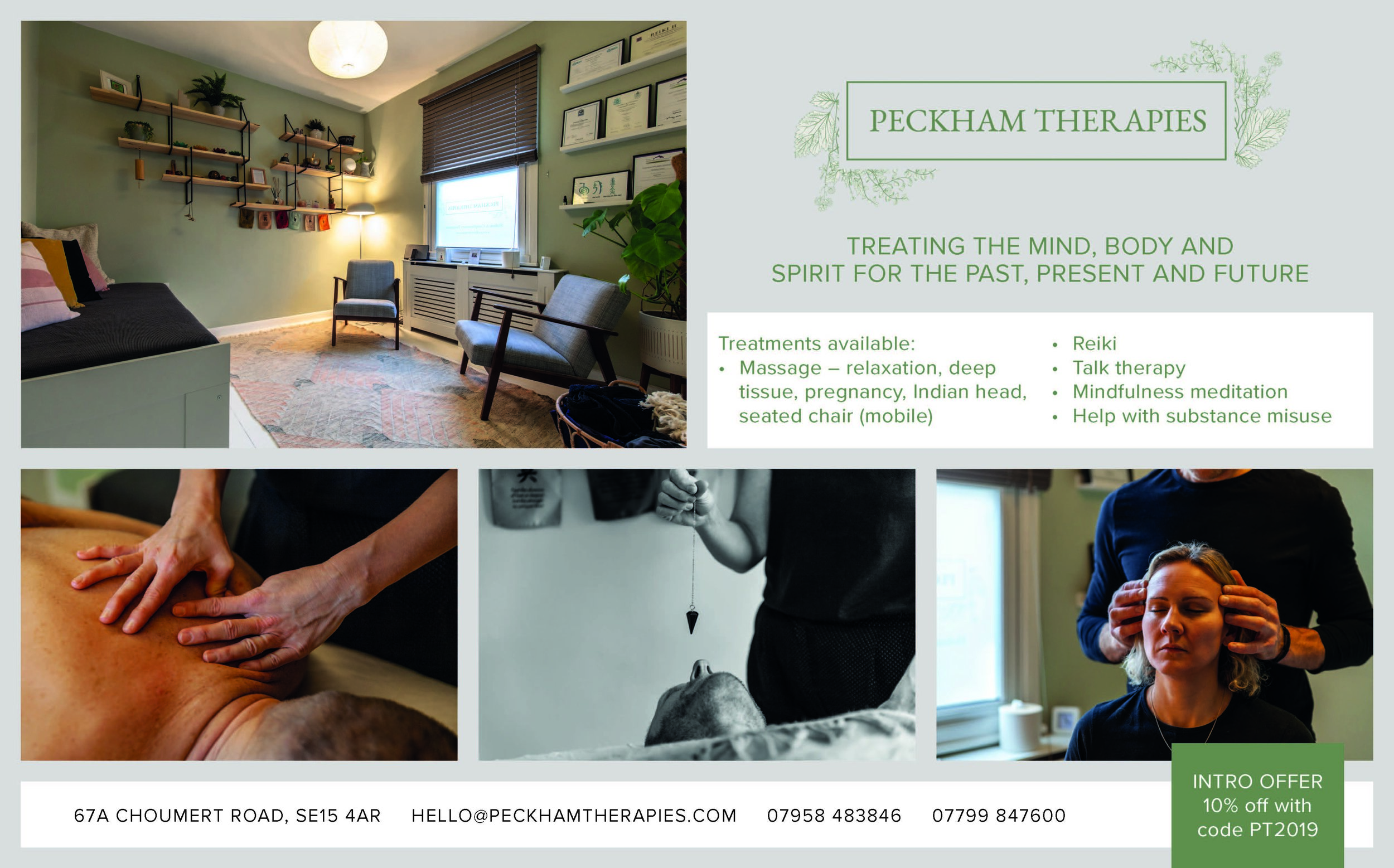 014 Peckham Therapies HP.jpg