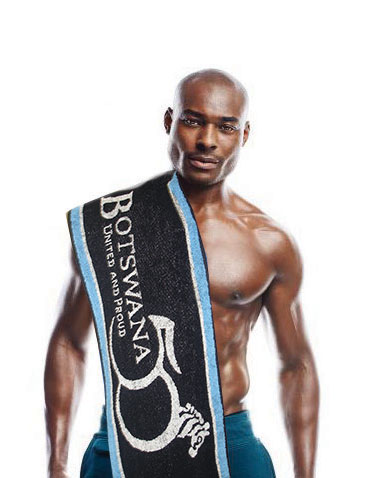 SPORTS  Our signature zipped and Plain gym towels will keep your valuables safe while you focus on your workout. The super absorbent, compact design makes them easier to add to your active lifestyle. Don't leave home without one!