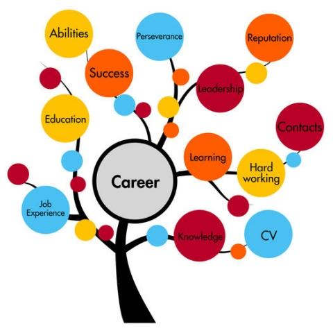 careers-website-1.jpg
