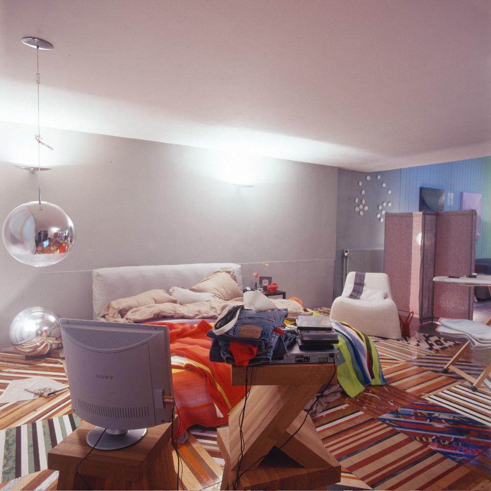 Floor 3-2.jpg