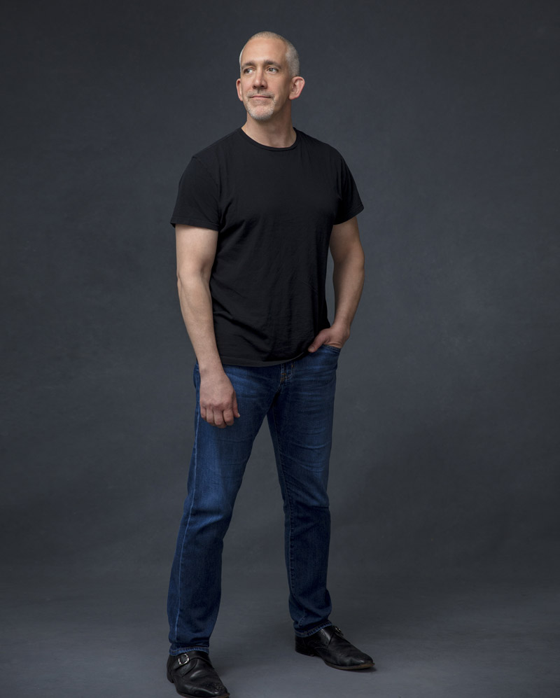 Brian Field #10