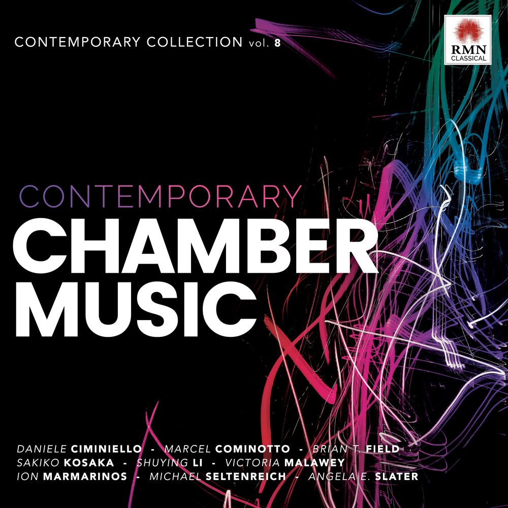 Contemporary-Chamber-Music-v9a2-DEF-web.jpg