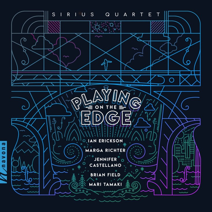 nv6249-playing-on-the-edge-sirius-quartet-front-cover.jpg