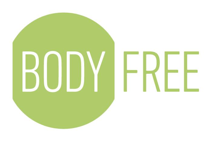 BF_Logo Primary Green.jpg