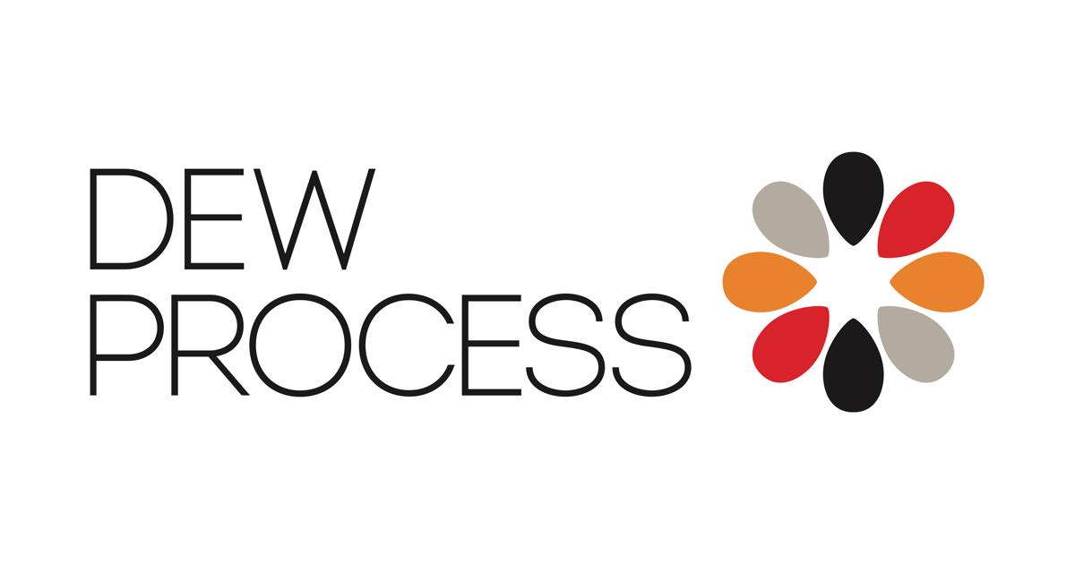 Dew Process