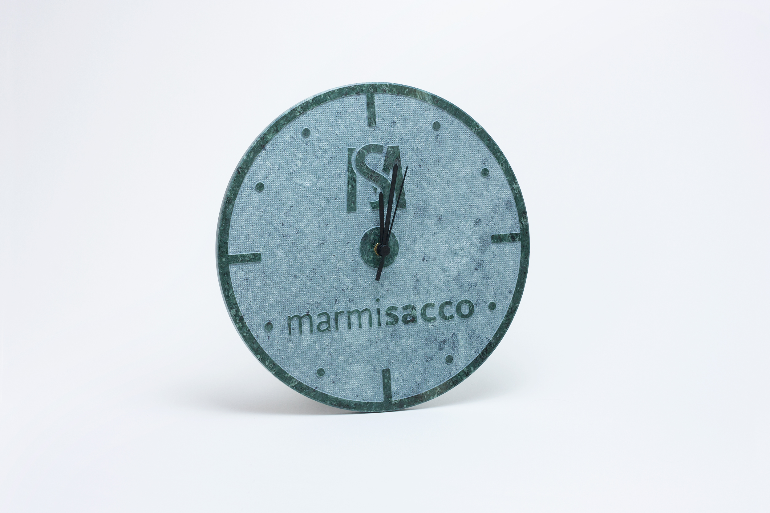 orologio roma.jpg