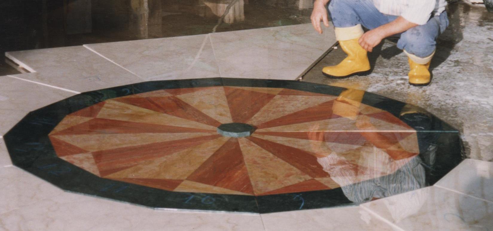 pavimento compos policroma.jpg