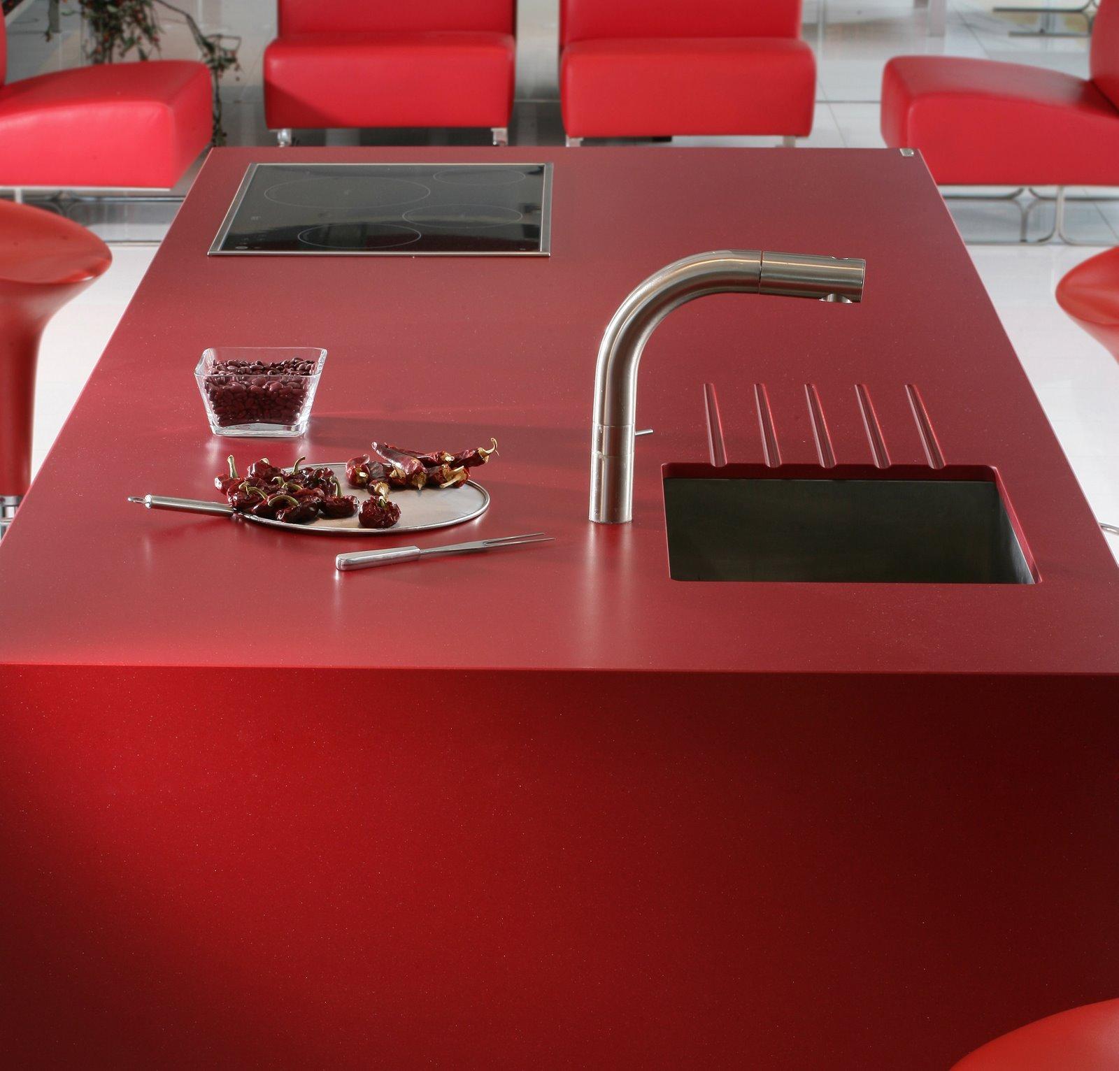 top quarzo rosso (2).jpg