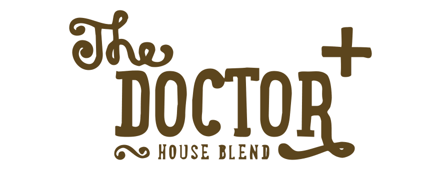 the-doctor.png