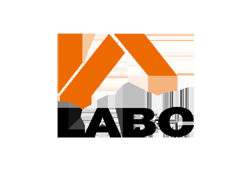 LABC.png
