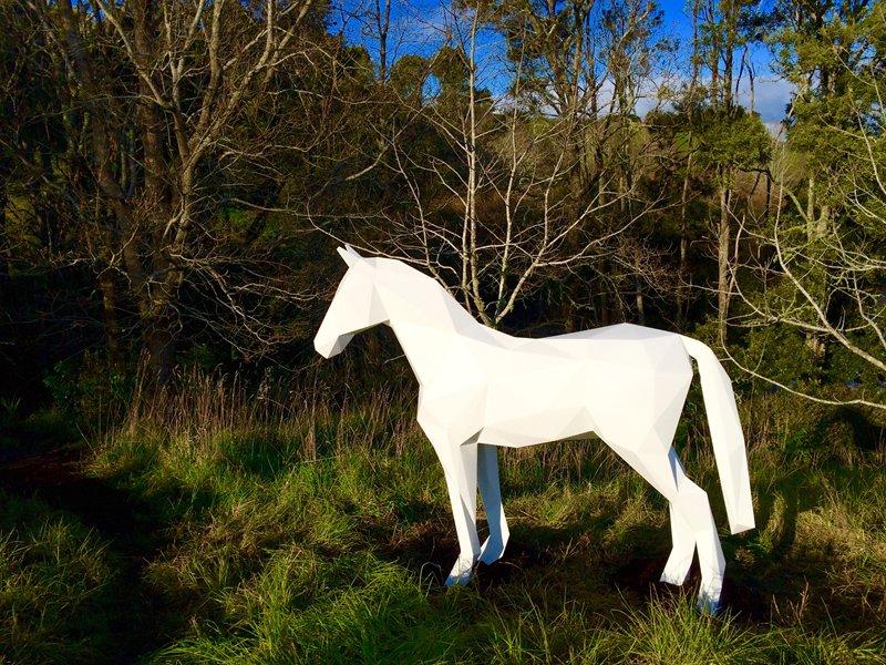 The White Horse (1).jpg