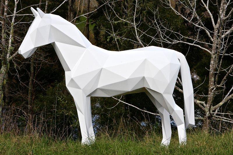 The White Horse (2).jpg