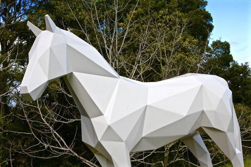 The White Horse (5).jpg