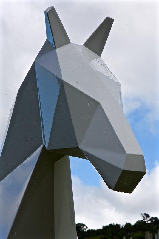 The White Horse (8).jpg