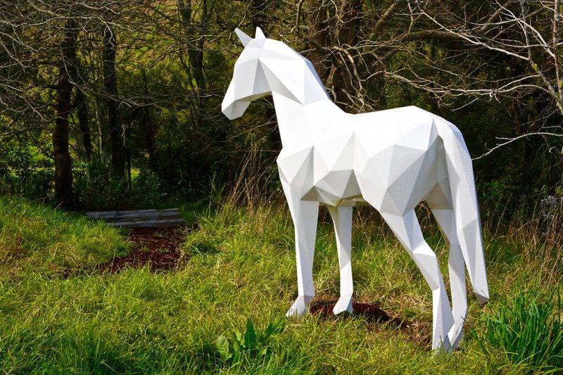 The White Horse (7).jpg
