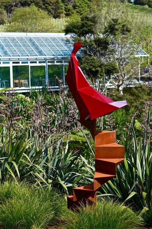 ANNA KORVER - RED DRESS 1.jpg