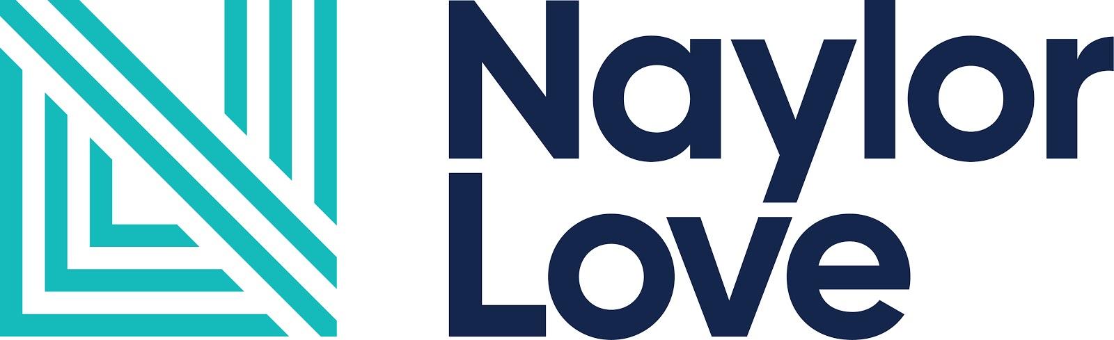 NL_Logomark_Pos_RGB.jpg