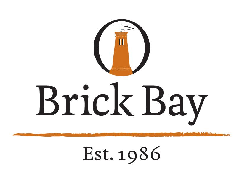 BB Est 1986 Logo copy.png