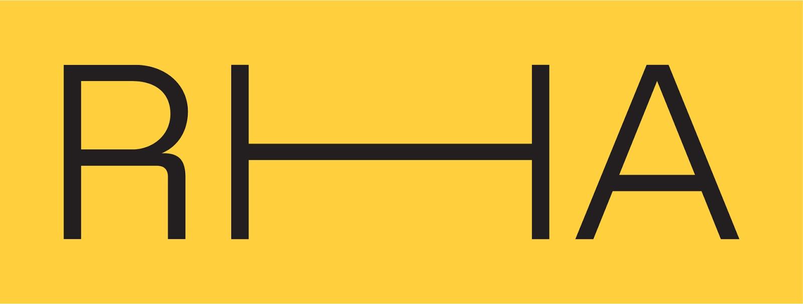 Richard Harris logo .jpeg