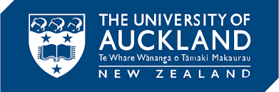 University of Auckland .png
